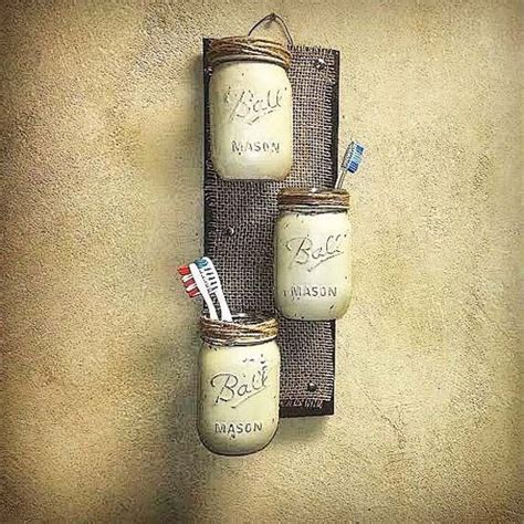 country bathroom wall decor best 25 country decor ideas on pinterest living room