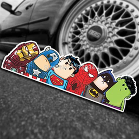 Magnets For Cars Decoration by American Cars Logos Reviews Shopping American