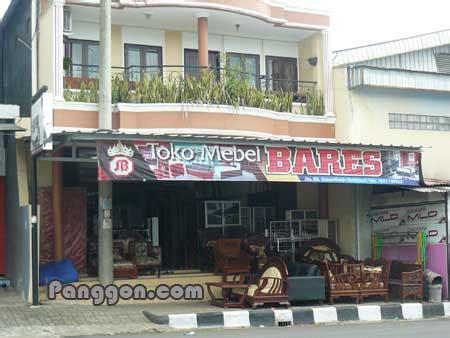 Lemari Plastik Cirebon alamat telepon toko furniture mebel bares bobotsari