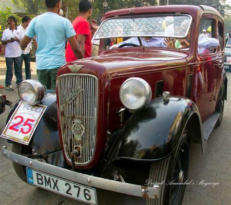 Zr Kucing 45 mumbai daily vintage