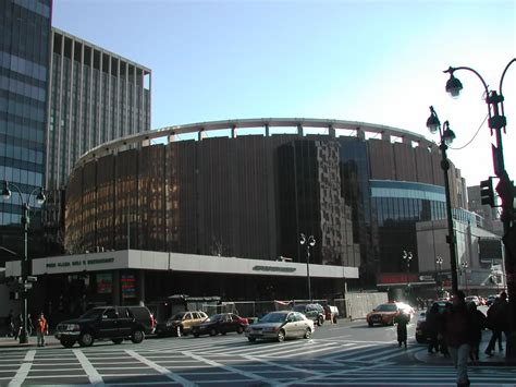 Godaddy Plans by Madison Square Garden Wallpapers Madison Square Garden