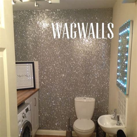 glitter wallpaper lowes lowes glitter wall paint j wall decal