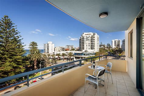 quest appartments sydney cronulla serviced apartments cronulla accommodation