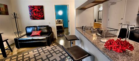 Floor Plan Kitchen by The 30 Most Luxurious Student Housing Buildings Best