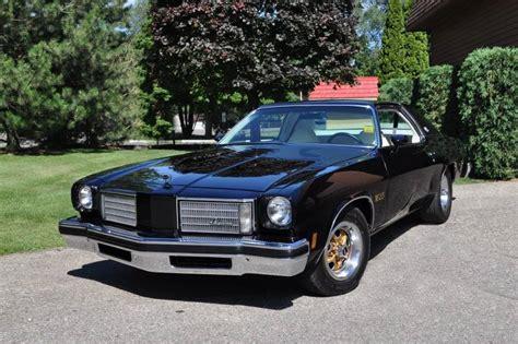 supreme for sale 1975 oldsmobile cutlass supreme for sale 1864593