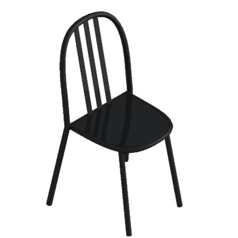 Graphic Chair by Free Graphic Pictures Free Clip Free Clip