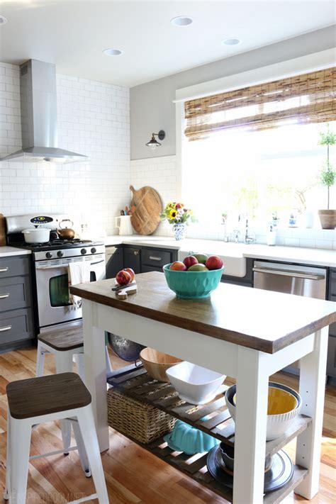 kitchen arrangement appliance arrangement in the kitchen the inspired room