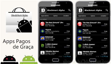 blackmart alpha 0 49 93 droid blackmart alpha v0 49 93 apk
