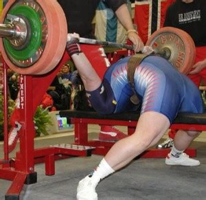 best ways to improve bench press 6 little known bench press tips to improve your strength