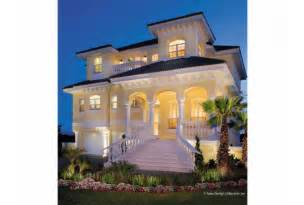 italianate home plans eplans italianate house plan modern italian renaissance