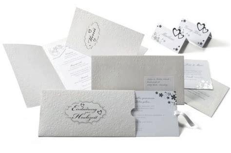Hochzeitseinladungen Beschriften by Hochzeitseinladungen Selber Drucken Gl 252 Ckwunschkarten