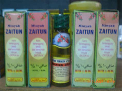 Minyak Zaitun Satu Liter herbalink indonesia jaringan pemasaran produk herbal murah dan lengkap indonesia