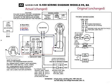 luxury single phase fan motor wiring diagram image