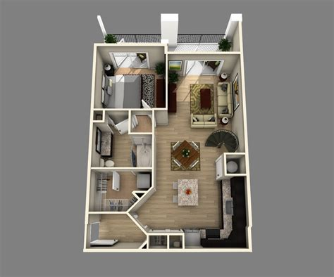 attic apartment floor plans loft style apartment floor plan stupendous plans and home