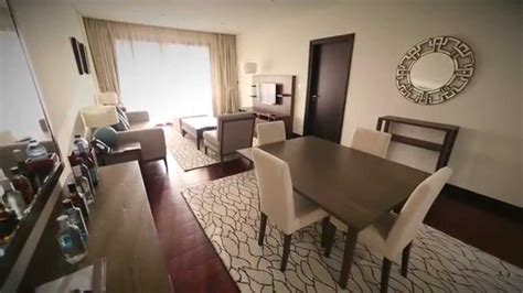 one bedroom apartment for sale in dubai one bedroom apartment for sale in dubai anantara dubai the