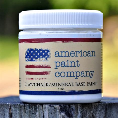 chalk paint sizes product photos sle sizes american paint company