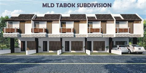 2 storey apartment floor plans philippines 2 storey apartment house design in the philippines joy studio design gallery best design