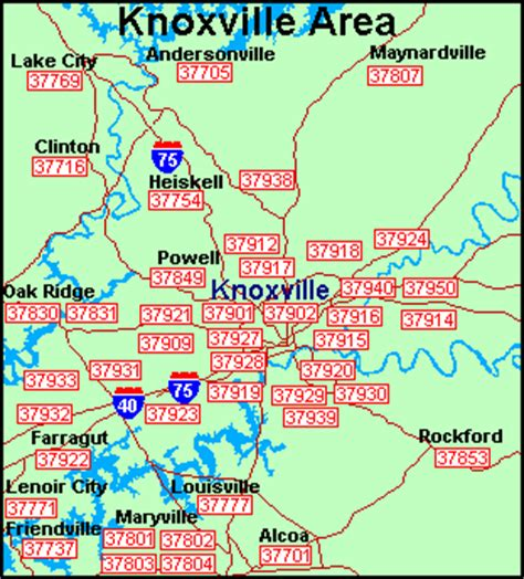 zip code map knox county tn rockford zip code map memes