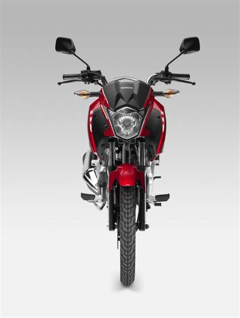 Kaos Motor Honda Cbr 650 F Murah honda cb125f adik dari honda cb250f honda cb125f 2015