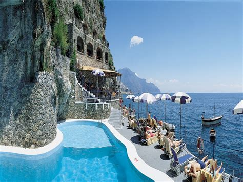 top 10 best and the most attractive hotels in the