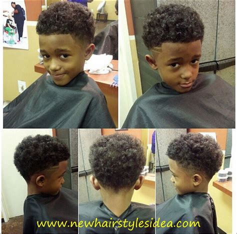 little black boys hairstyles 2014 little black boys hairstyles 2014 www pixshark com