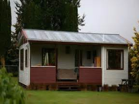 buy prefab home 17 best ideas about small manufactured homes on pinterest