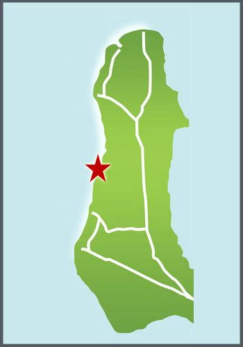 palm resort cebu map coras palm court room prices my cebu guide