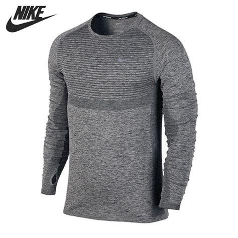 Original Merchandise T Shirt Kaos Being As 1 original new arrival nike s t shirts shirt sleeve sportswear in skateboarding t shirts