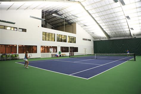 indoor tennis courts indoor tennis courts gallery