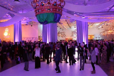 empire room dallas wedding and event venue at the empire room dallas