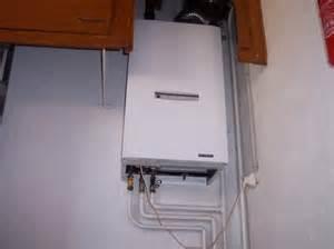 chaudiere condensation chaudiere basse temperature 224