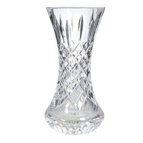 Stuart Vase by Stuart Shaftesbury 6 Quot Daffodil Vase 122635 Ebay