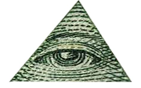 is illuminati illuminati transparent www pixshark images