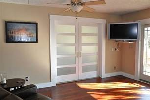Sliding Door Valance Barn Doors Barn Door Track The Glass Door Store