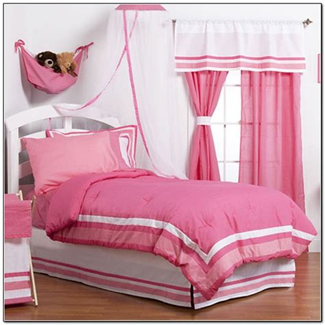 pink twin bedding sets pink twin bedding sets beds home design ideas