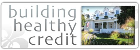 building credit to buy a house how to build credit to buy a house how to build healthy credit brad toland