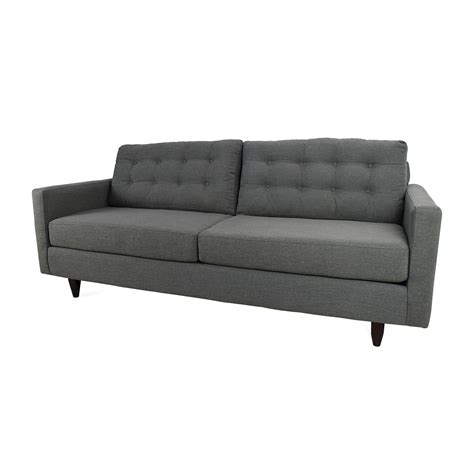 Wayfair Sectional Sofa Recliner Sectional Loveseats For Sale Camden Sofa Shop Wayfair Russcarnahan