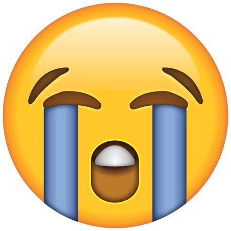 imagenes sad png emoji arts et voyages