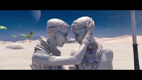 valerian and the city of a thousand planets no spoilers valerian and the city of a thousand planets