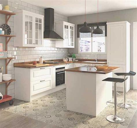 muebles de cocina leroy hermosa adorable interiores armarios cocina leroy merlin