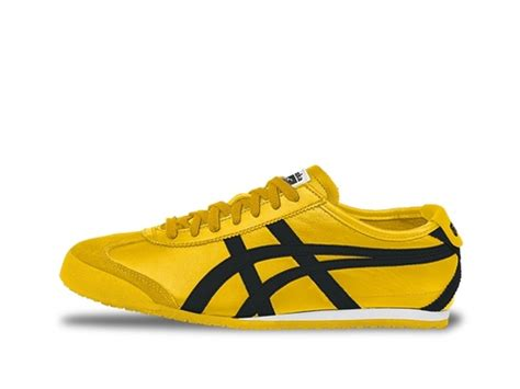 kill bill asics onitsuka tiger the armed citizen home