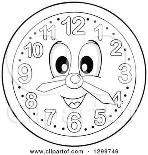 clipart   bird   cuckoo clock royalty  vector