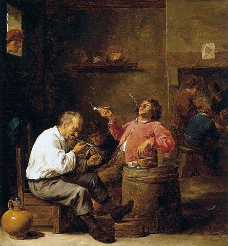 Naura Dress Original By Emmaqueen file david teniers ii smokers in an interior