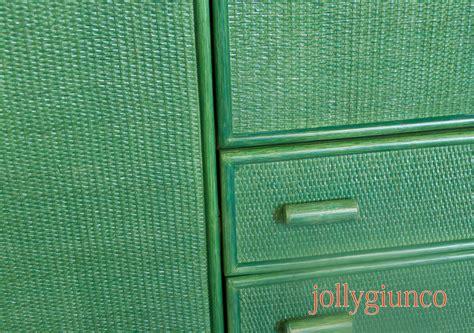 armadio esterno rattan produzione armadi in rattan midollino ante scorrevoli