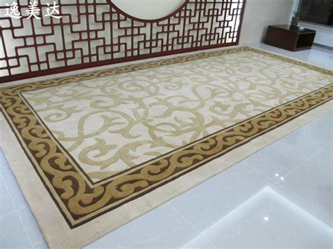 tappeti di fragole tappeto intaglio promozione fai spesa di articoli in