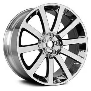 2006 Chrysler 300 Wheels Replace 174 Chrysler 300 300c 2006 20 Quot Remanufactured 10