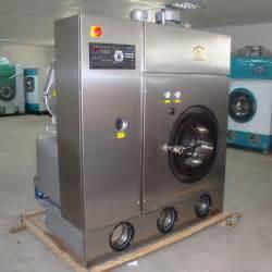 Laundry Mat Supplies by China Laundry Machine Industrial Washing Machine