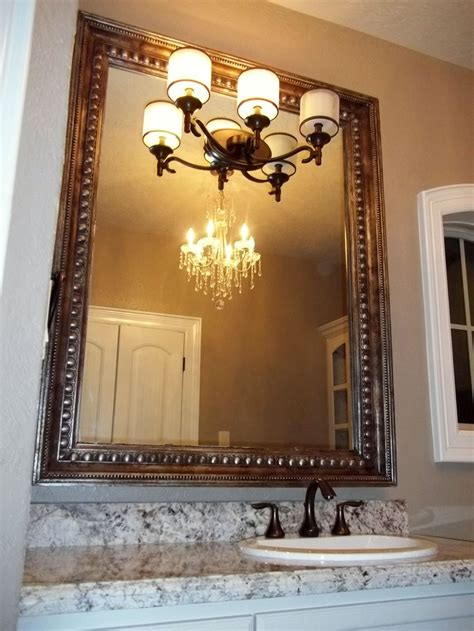 framing bathroom mirrors with crown molding 17 best ideas about crown molding mirror on pinterest