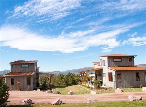 Cing Cabin Rentals by Cabin Rentals In Colorado Colorado Luxury Cabins Royal