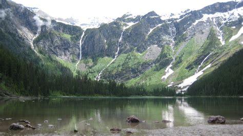 glacier national park westward ho 2010 glacier national park